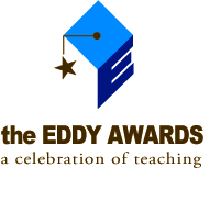 Teacher of the Year semi-finalists announced!